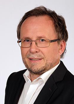 Rainer Hattenhauer